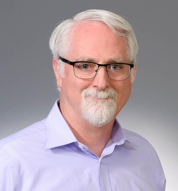 McElligott, John