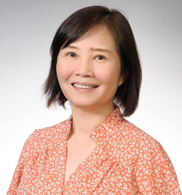 Zhang, Jui