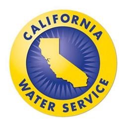 CA Water Service
