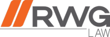 RWG Law